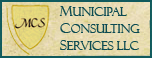 Municipal Consulting Services